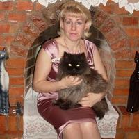 Катя Белинская