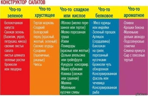 http://cs412230.vk.me/v412230302/3792/b0tw8DE64e0.jpg