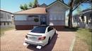 Forza Horizon 3 Mercedes Benz E63 AMG Gameplay HD 1080p