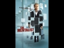 Менталист (The Mentalist) - (7 Сезон)