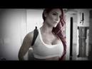 Female Fitness Motivation 2017 Shape Your Body Girl