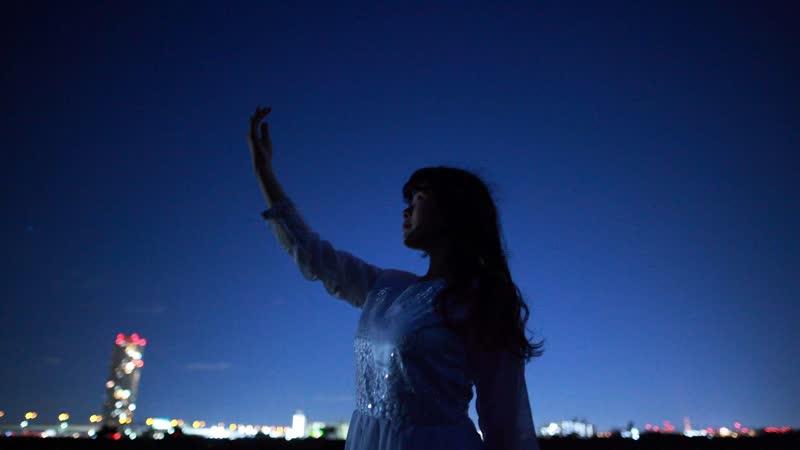 【誕生日】星屑オーケストラ 踊ってみた【くらんべりぃ。】 sm34314372
