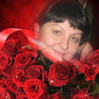 Ирина Кирилескул