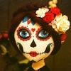 HelensDolls - Авторские куклы и игрушки
