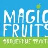 Карамельные яблоки - Magic Fruits