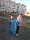 Светлана Куберская фото #31