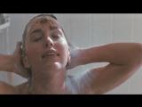 «БОЯЗНЬ ПАУКОВ» / «В ПАУТИНЕ СТРАХА» США, 1990. HD («АРАХНОФОБИЯ» / «ARACHNOPHOBIA»)