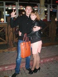 Андрей Цапко, 7 августа 1991, Белыничи, id26924049
