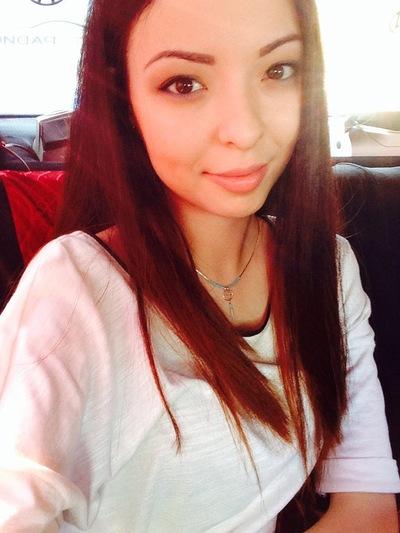 Aidana Kadirova, 30 декабря , Новосибирск, id44532825