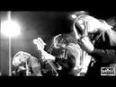 1993 PANDEMONIUM - Abominable Corpse