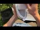 Видеообзор Nike Air Max 97 х Undefeated