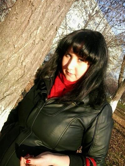 Алинка Альфредовна, 13 мая , Набережные Челны, id137314847