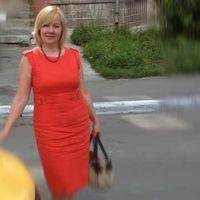 Ольга Баланская, 4 августа , Новоуральск, id160237522