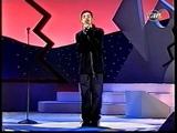 Fabrizio Faniello - Sa L-Ahhar - FKM 1999