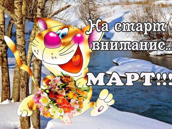 http://cs621526.vk.me/v621526301/1260d/cyFxgkFGjnw.jpg