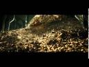 Bilbo Smaug Complete Scene