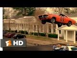 The Dukes of Hazzard (1010) Movie CLIP - Shoot the Moon (2005) HD