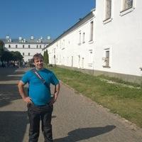 Могушев Александр