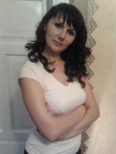 Наташа Иваненко, 10 августа 1986, Полтава, id176400062