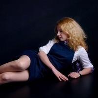 Нина Архипова, 13 августа , Киев, id14364424