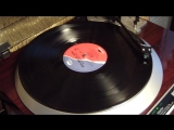 Jean Michel Jarre - Orient Express (1982) vinyl
