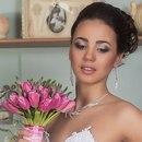 Виктория Новикова фото #36
