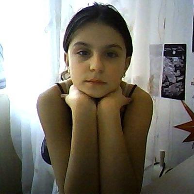 Валерия Цимерман, 17 июня 1985, Тайшет, id194112718
