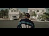 Calvin Harris feat Kelis - Bounce