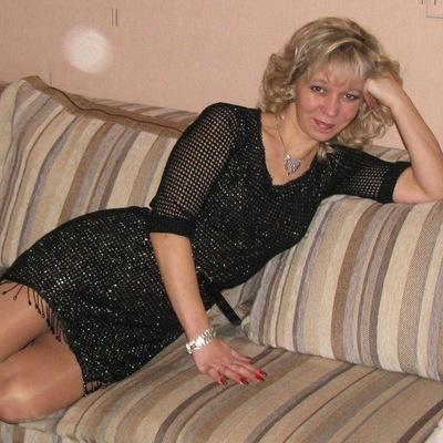 Светлана Артамонова, 1 июля , Витебск, id4619808