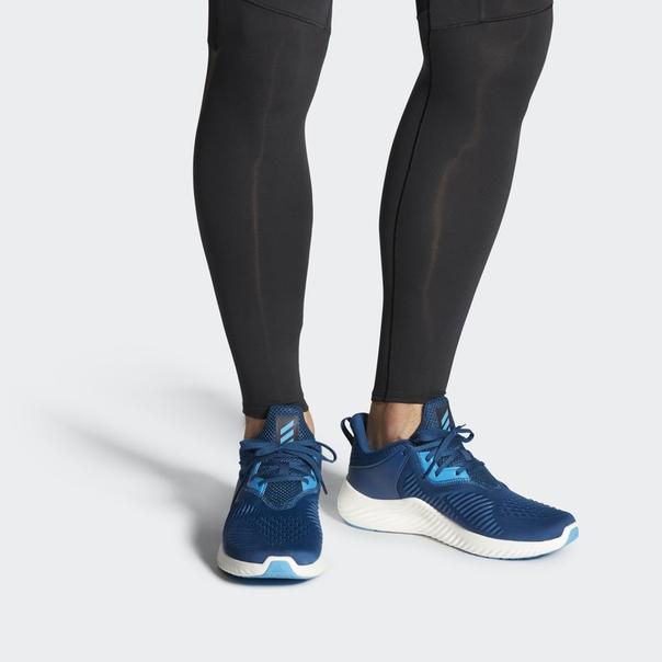 Кроссовки для бега Alphabounce RC 2 m