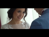 свадьба Булат Карина