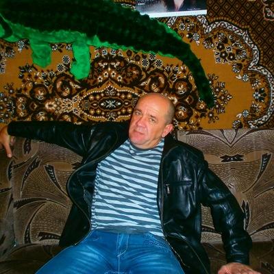 Александр Бабич, 12 октября , Херсон, id123825543