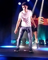eel_raa video