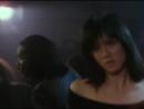 China Girl 1987 Abel Ferrara ESP