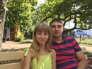 Руслан Аблеев фото #14