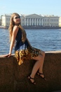 Анастасия Трушина фото #32