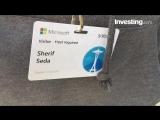 Сатья Наделла вывел Microsoft на новые вершины