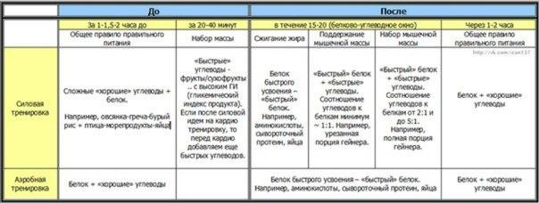 http://cs413417.vk.me/v413417686/58f1/GQ7AeyoyGjA.jpg