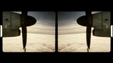Bob Moses - Enough to Believe (Jamie Jones Remix) (Official Audio)