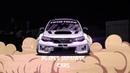COMBO VINE   PURPLE JAPANESE CARS 1
