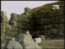 Тайны великой цивилизации Затерянный город Мачу Пикчу