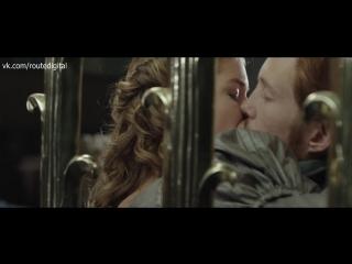 Doutzen Kroes - Nova Zembla (2011) hd720p Nude? Hot, sexy! Watch Online