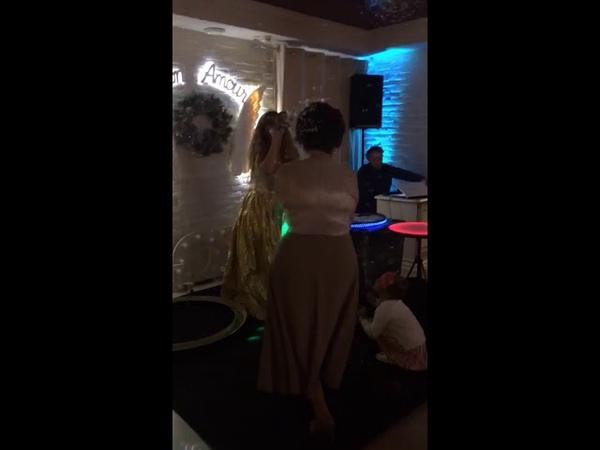 VIDEO 2018 12 17 02 02 52