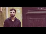 Elvana Gjata &amp Ledri Vula feat. John Shahu - Mike, 2018