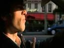 Telepopmusik ft. Angela McCluskey Breathe - The Beat That My Heart Skipped