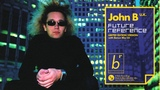 John B -