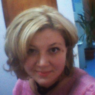 Светлана Привалова, 20 мая , Казань, id188393724