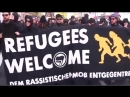 Die wahren Kriegstreiber und Macher - EU - Deutschland immer vorne dran