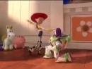 История игрушек 3. Большой побег (Танец База и Джесси) 360