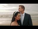 Свадебный тизер. Алексей и Анастасия